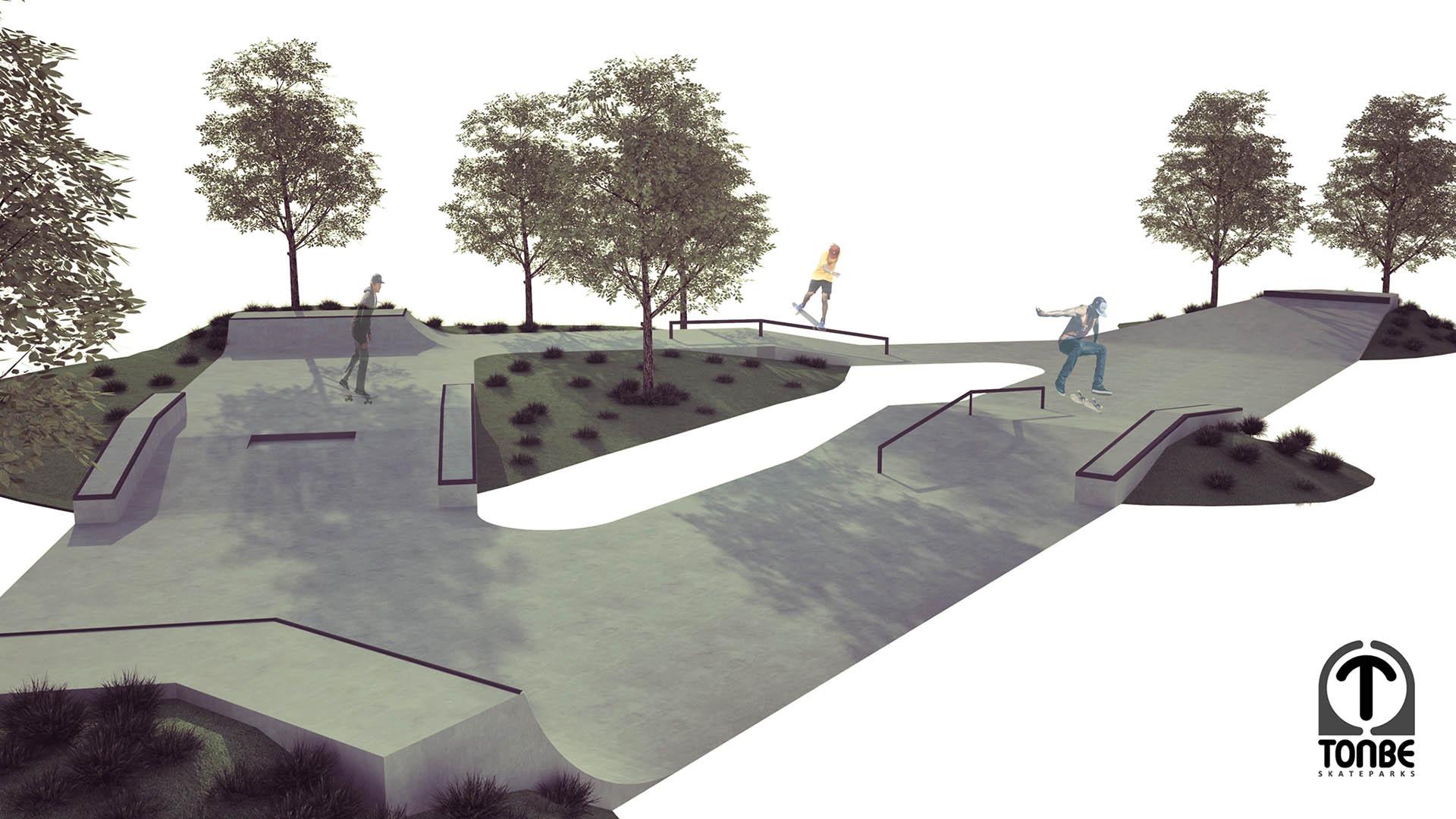 predlozak-skate-parka-4