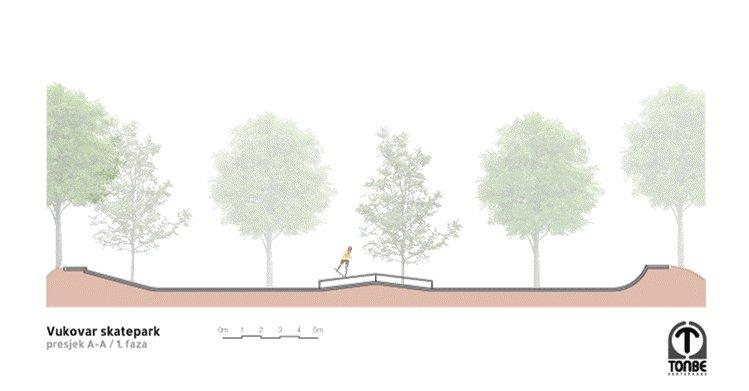 predlozak-skate-parka