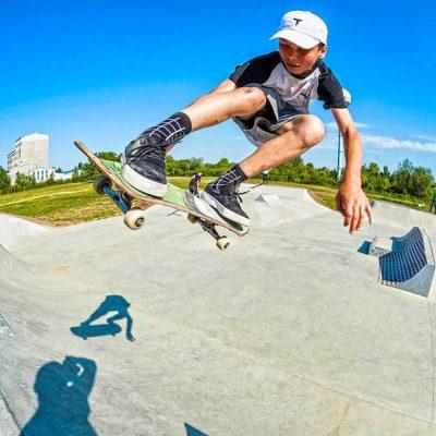 sisak-skatepark-antonio-bagaric