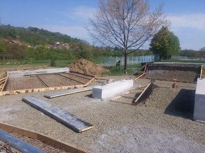 Nova gradiška izgradnja 7