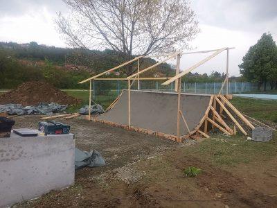 Nova gradiška izgradnja 10