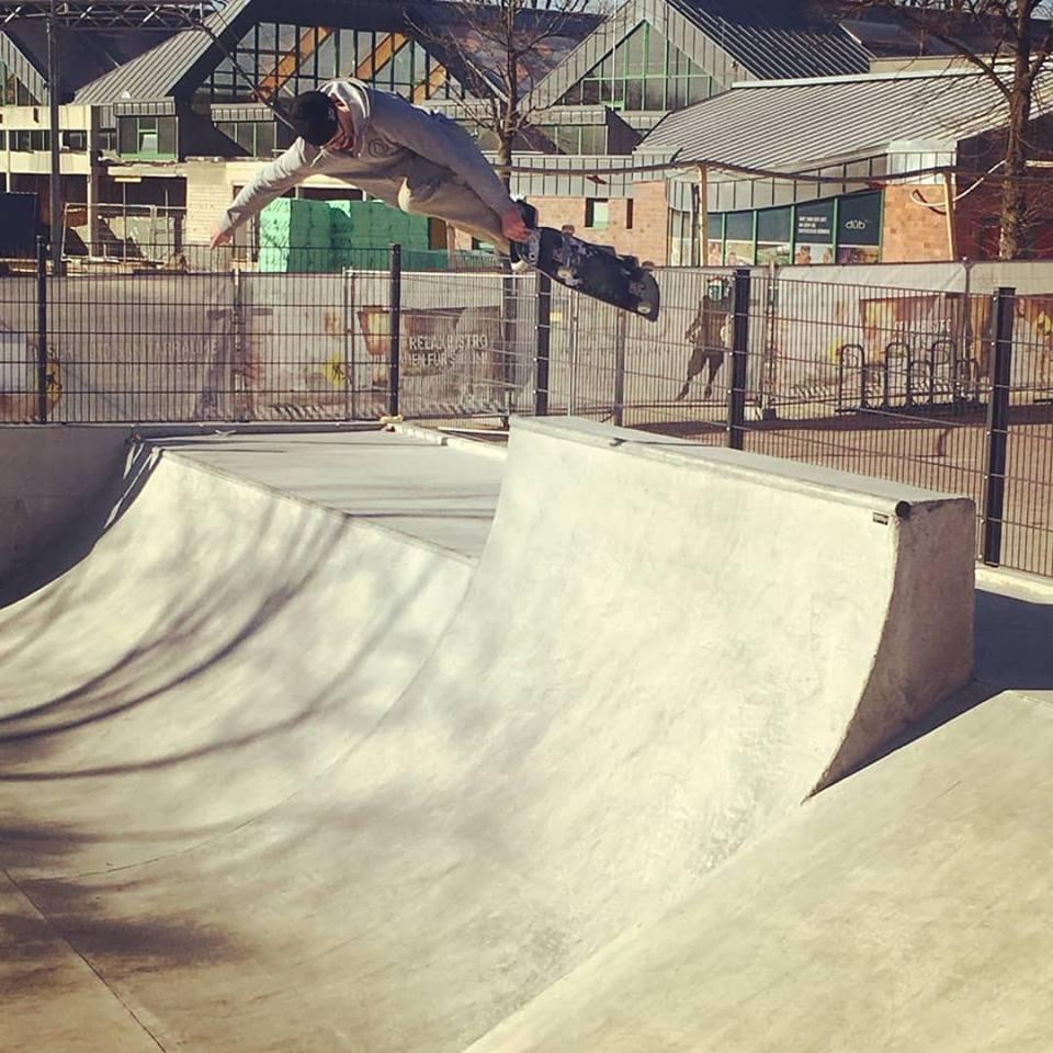 skate_park_dulmen
